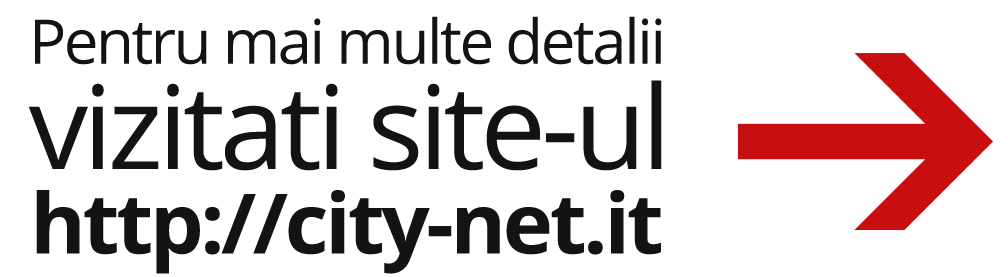 City-Net