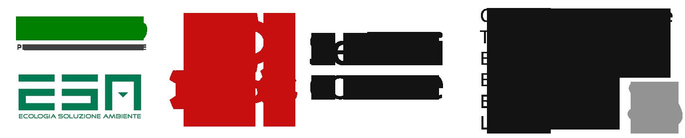 Servicii conexe - Insule ecologice