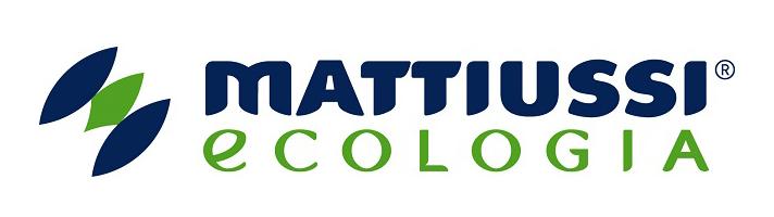 Mattiussi Ecologia