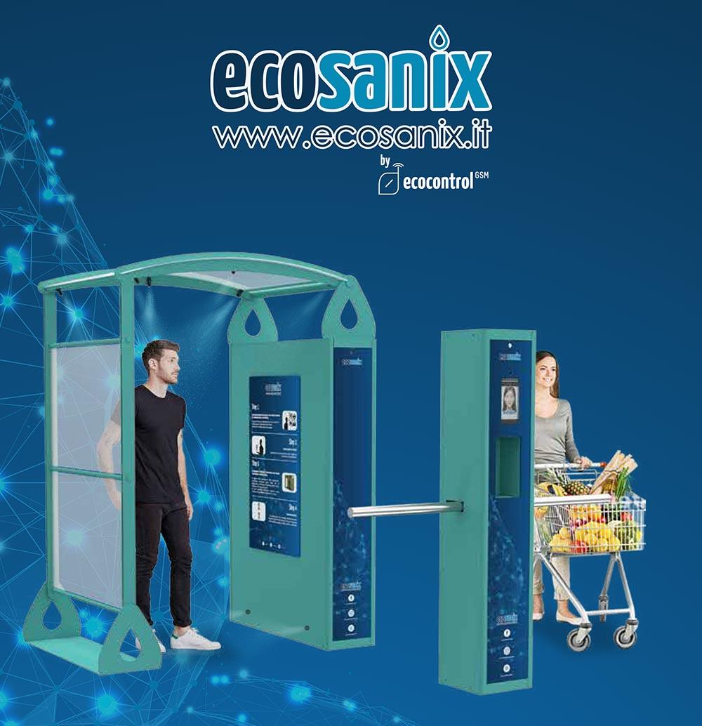 Sisteme inteligente pentru controlul la intrarea in spatii inchise